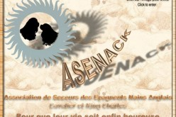 L'association ASENACK