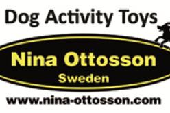 Jouets éducatifs Nina Ottosson