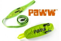 Pick Pocket Leash et Pouch