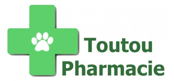 Trousse à pharmacie