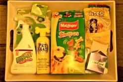 Empties de septembre : Les produits à racheter