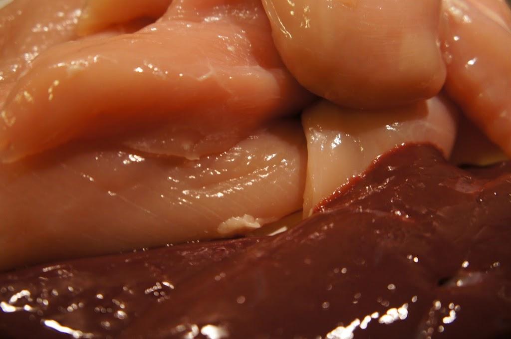 viande meilleur morceau