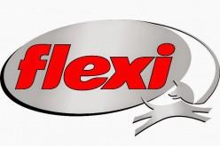 Flexi, le point sur l'utilisation des laisses rétractables
