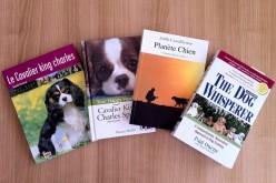 Lecture : livres intéressants