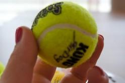 The balle motivante