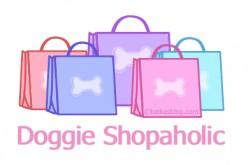 Confessions d'une Doggie Shopaholic